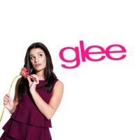 Rachel Berry Glee by Poppy-louise