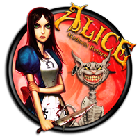 Alice Madness Returns F4 by dj-fahr