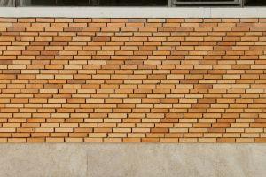 Brick Texture - 42 by AGF81