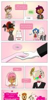TPoH Wedding Comic by tie-dye-flag