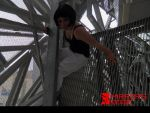 Mirror's Edge - I'm coming for you... by mindie-j