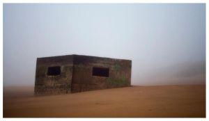 pillbox fog. by Project-Firefly