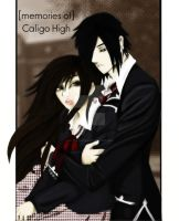 Caligo High Cover -background- by Little-Voices