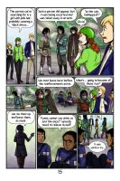 Title Unrelated - Ch2 P15 by twapa