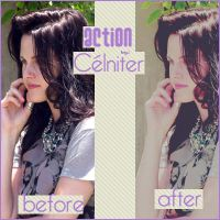 Action1 by celniter