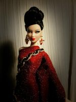 Holiday Collection 2010 - 1.1 by angellus71