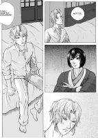 1001 Nights of Rain-Ch 1-'Encounters'-Pg 20 by Melbourne-Cha