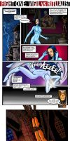 AFL V - Vigil vs Ritualist pg1 by Kostmeyer