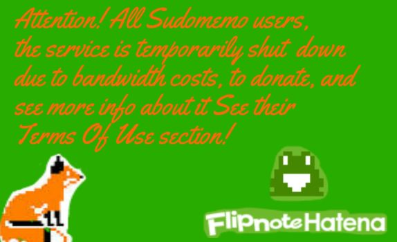 For Sudomemo users! by JGlascock