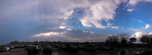 Panorama 04-03-2014A_Camera by 1Wyrmshadow1
