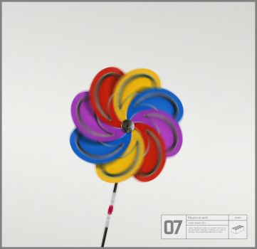 07 by centb