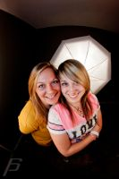 Allison and Robin by RyanStoopsPhoto