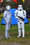 Churnet Valley Railway Sci-Fi Weekend 2015 (37) by masimage