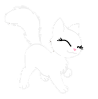 Snowbell by Cherryblossom135