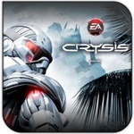 Crysis by neokhorn