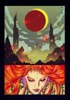 Shot 2 by MeryAlisonThompson
