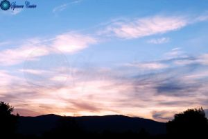 Pastells On Fading Light by Theos-Kengen