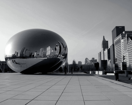 Chicago by Toadsmoothy2