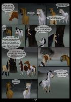 Caspanas - Page 97 by Lilafly
