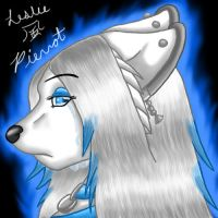 Kaze Depression Icon by Kaze-Breeze-Katakage