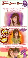 Hetalia Lovina Lovers meme by natersal