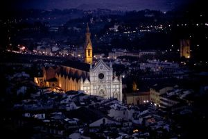 Florence. by mloes