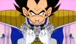 Its Over 9000 by movie2kaza