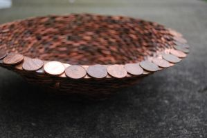 a $14.37 bowl by forteallegretto