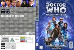 Doctor Who The Light At The The End final version by no1drwhofan