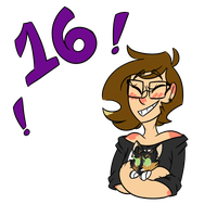 If anyone says sweet 16 I will harm you.PNG by Miskipz