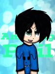 AmazingPhil by Furries-In-A-Blender