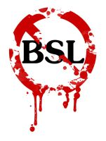 End BSL logo by Umbaca