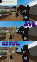 Ask Prima 29 by Grimlockprime222