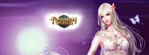 FW Facebook Timeline pic by Iridescent-Princess