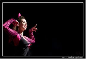 01-08-12 FdT Madame Mystere 02 by drowningwoman