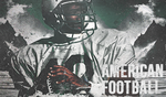 american football by brazzerscom