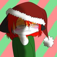 Spanas christas icon pic1- ROY by JimmaB