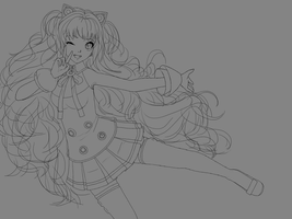 SeeU WIP by Maximum-Delusion
