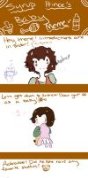 bby meme!!! by Ask-Madeline-the-lam