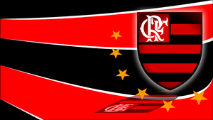 Flamengo by osnms