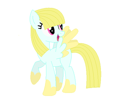 100 Themes Adopts: Light by FinalSmashPony