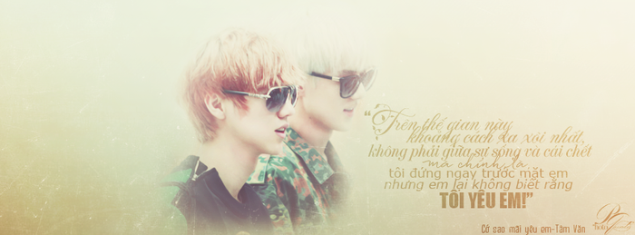 2H Quote by Jihugn-Jin