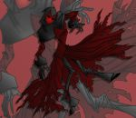 theRedDeath by theRedDeath888
