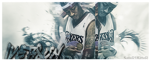 Iverson by 2D-94