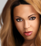 Knowles by JPremier