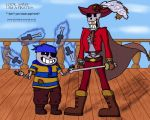 Piratale by BroGirl62