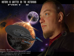 Star Trek Unity One WP by Joran-Belar