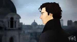 SherlockLives by psycho-bunny-bunny