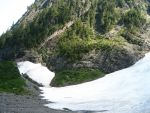 Avalanche Field by rifka1