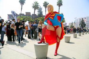 Supergirl 03 by lianthus